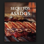 Secrets of the patagonian Barbecue