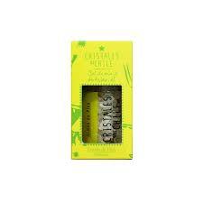 Molinillo Surtido Limon de Pica
