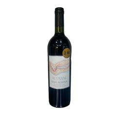 Vino Gran Reserva Cabernet Sauvignon Aluvial