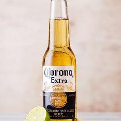 Cerveza Corona botella 355cc