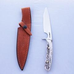 Cuchillo los asadores m003