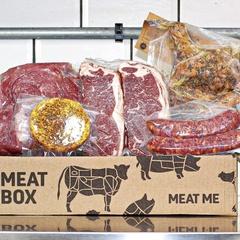 MeatBox Julio