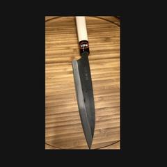 Cuchillo Japones Yanagiba Asaka