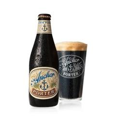 Cerveza Anchor Porter 355CC