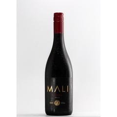 Sangría Mali