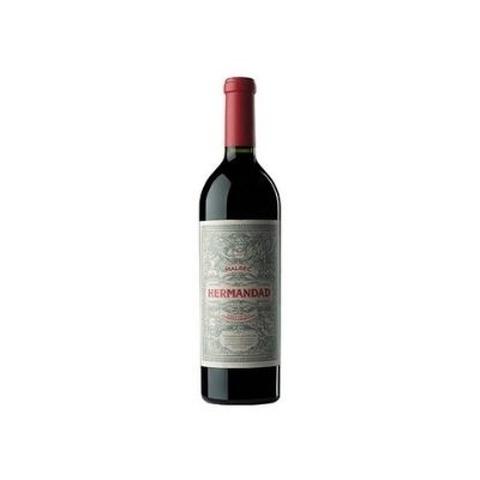 Vino Hermandad Malbec Falasco Wines 2017