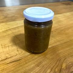 Cebolla caramelizada MeatMe 160 Gramos