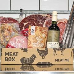 MeatBox XL