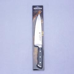 """Cuchillo de Chef 8"""""""