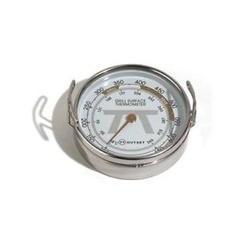 Termometro Base Parrilla F810