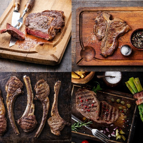 GiftCard Meatbox