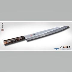 CUCHILLO JAPONES MAC FKW-7 23CM