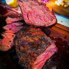 Beef Criollo corte criollo